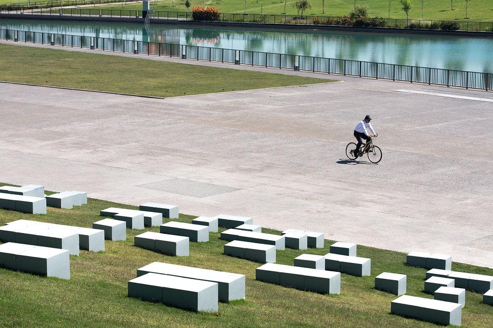 Parque Renato Poblete-26.jpg