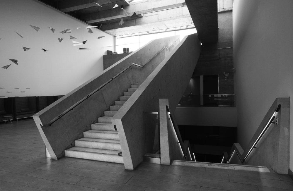 interior escalera.jpg