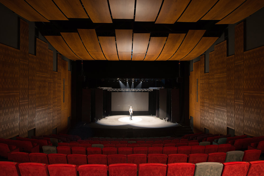 Teatro San Gines-10.jpg