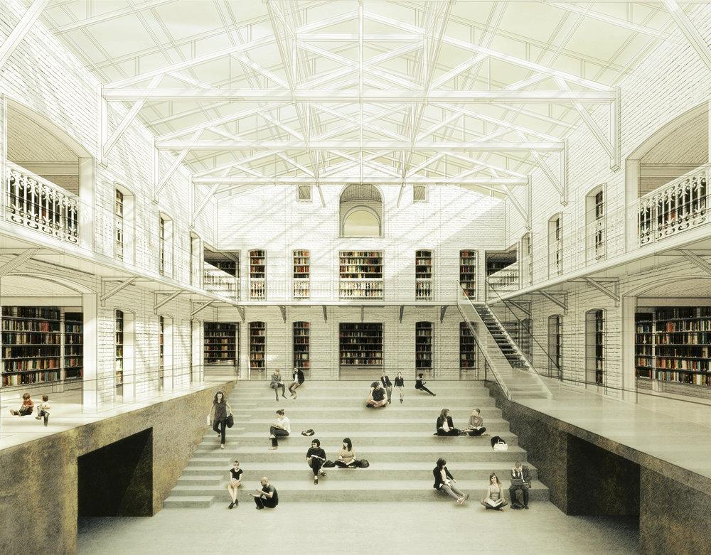 Biblioteca Punta Arenas.jpg