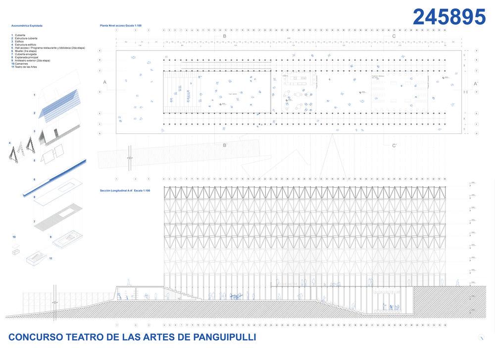 LAMINA CONCURSO panguipulli-2.jpg