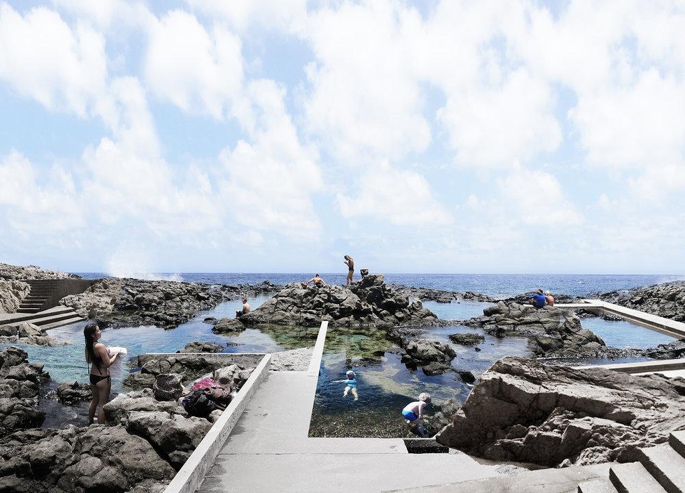 000PMBC_04 Pozones de mar Trocadero.jpg