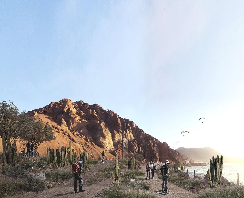 000PMBC_10 Jardin de Cactus Roca Roja.jpg