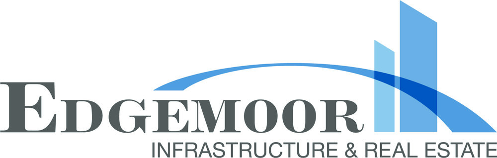 Edgemoor Infrastructure & Real Estate - A leading vertically integrated developer and U.S. Public-Private Partnership (P3) pioneer. Edgemoor is a leader in the development, financing, and operations of public buildings, infrastructure, and commercial real estate. Edgemoor and its affiliates have completed 37 P3s in the U.S., including the first availability payment P3 in the U.S., the Long Beach Courthouse (with teammates Meridiam, Clark Construction, and principles of SOM); the $350 million University of Kansas Central District Development in Lawrence, KS; the first infrastructure P3 in the state of Virginia, the Nguyen Engineering Building at George Mason University; and the first P3 for a healthcare facility for the University of California, the UCSF Sandler Neuroscience Center. Edgemoor provides a number of development services that represent the entire lifecycle of a project, including entitlements and permitting, lifecycle costing, financial structuring, design and construction management, move-in coordination, facility operations and maintenance, and asset management. www.edgemoor.com