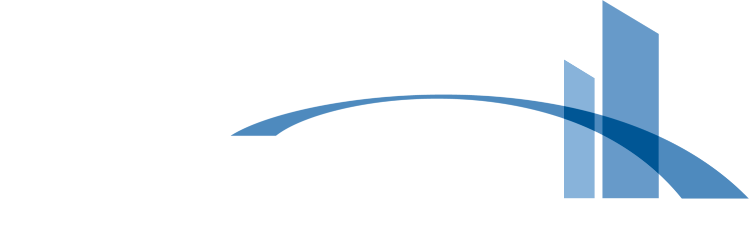 KCI-Edgemoor Airport Project