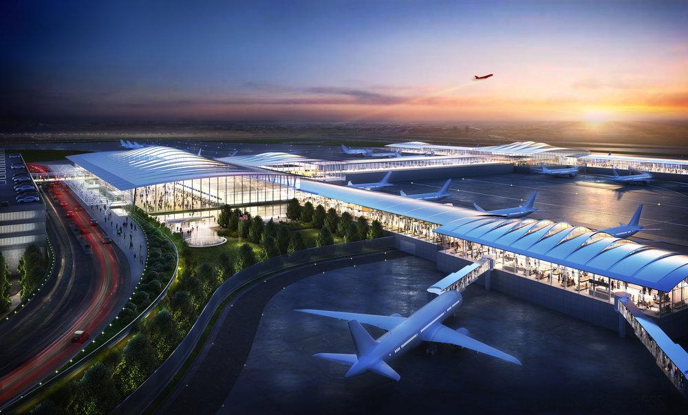 1.KCI_New_Terminal_Aerial_SM.jpg