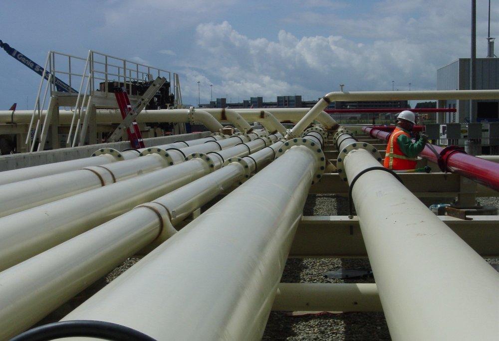 pipes smf (1).jpg