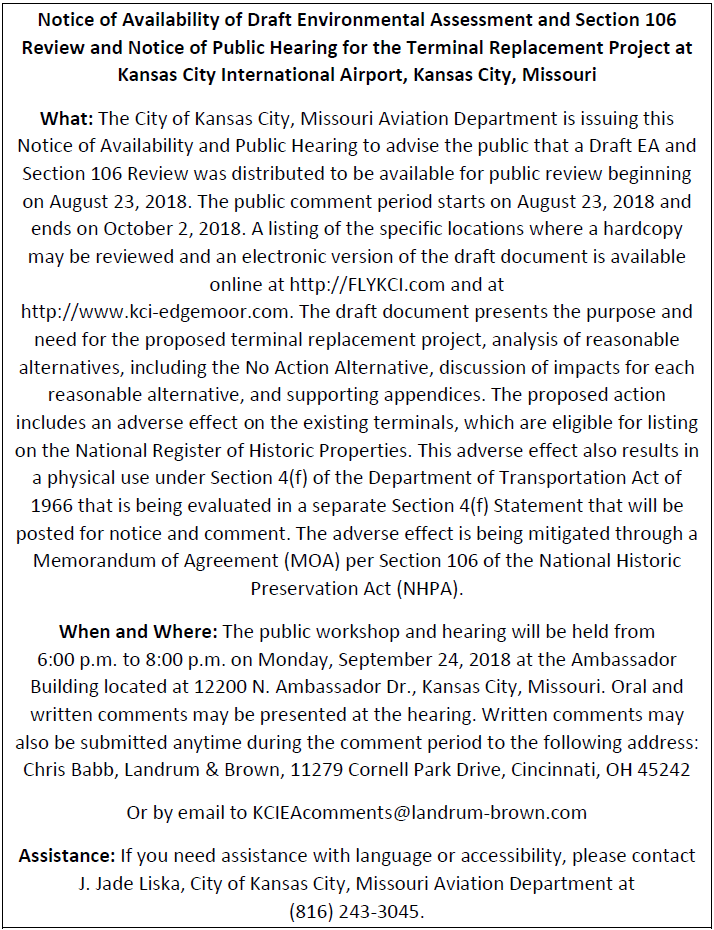 KCI EA_NOA Public Hearing_Display Ad.PNG
