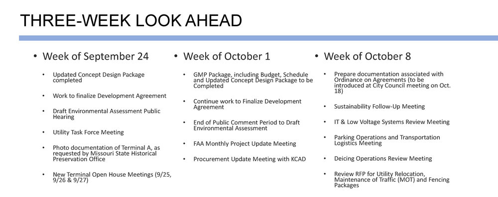 27SEPT2018 - Three Week Look Ahead.jpg