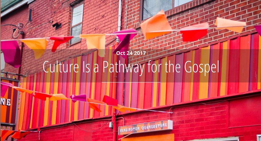 culture-pathway.jpeg