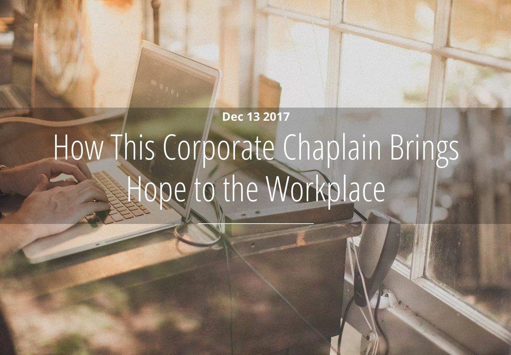 chaplain.jpeg