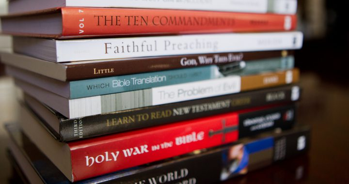 book-stack-720x380.jpg