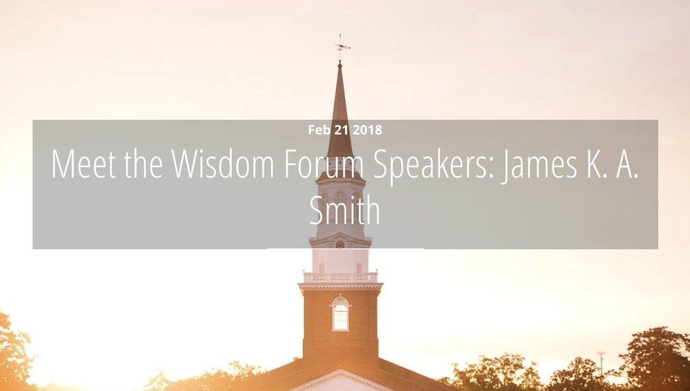 wisdom-forum.jpeg