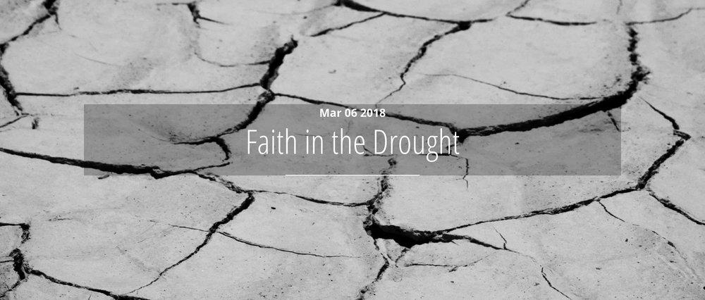 faith-drought.jpeg