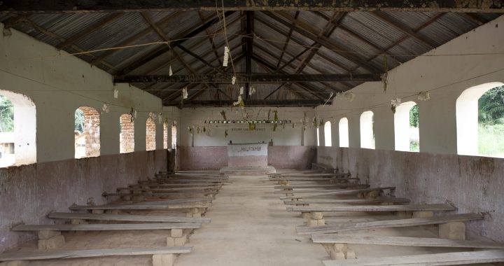 imb-photos-congo-church-resized-720x380.jpg