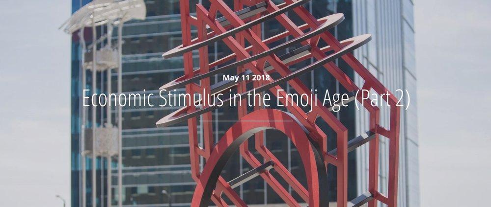 emoji-2.jpeg