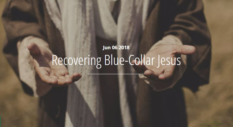 blue-collar.JPG