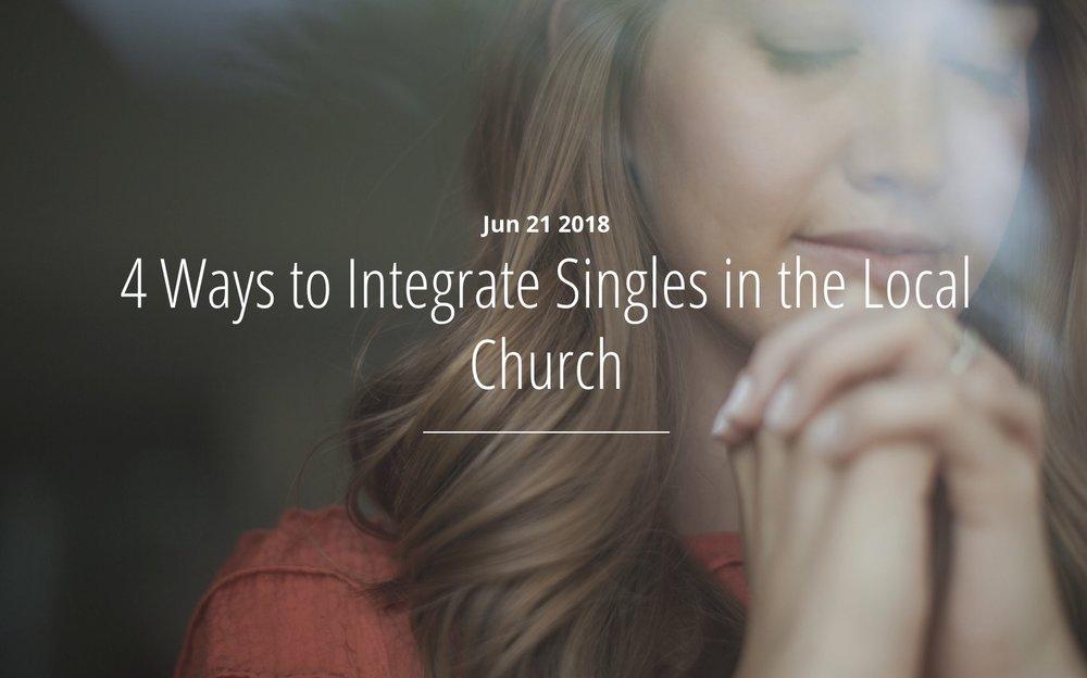 singles.jpeg