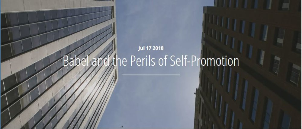 self-promo.JPG