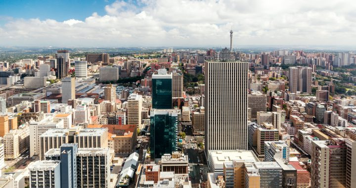 imb-photos-urban-skyline-720x380.jpg