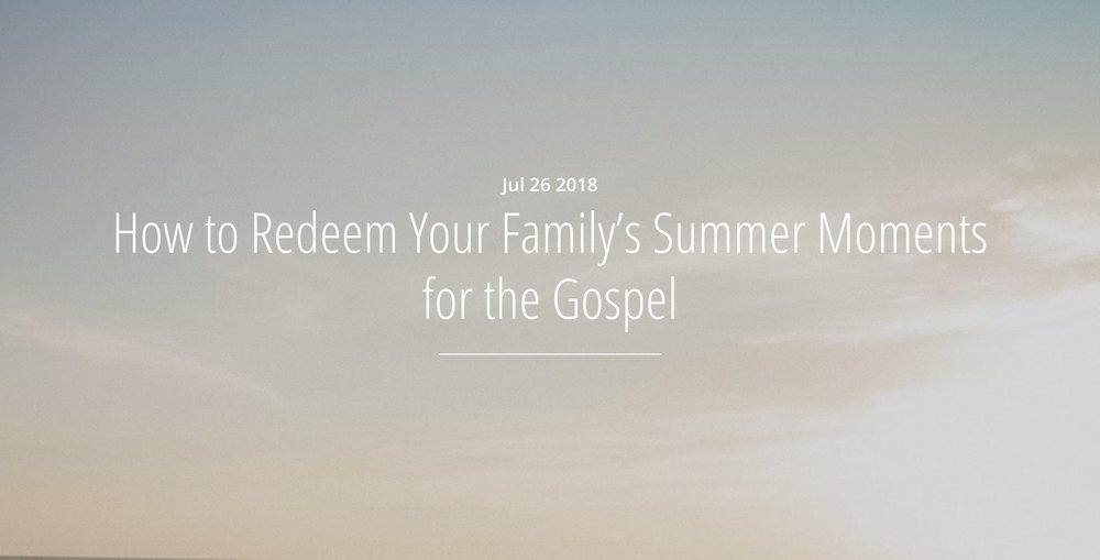 summer-gospel.jpeg