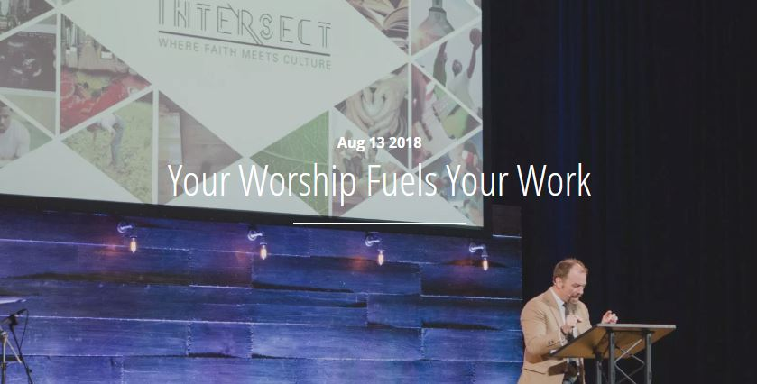 worshipwork.JPG