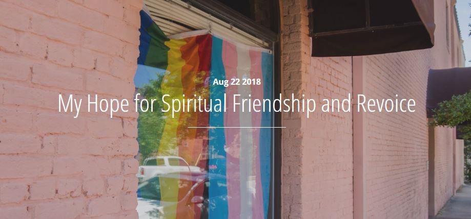 spiritualfriendshiprevoice.JPG