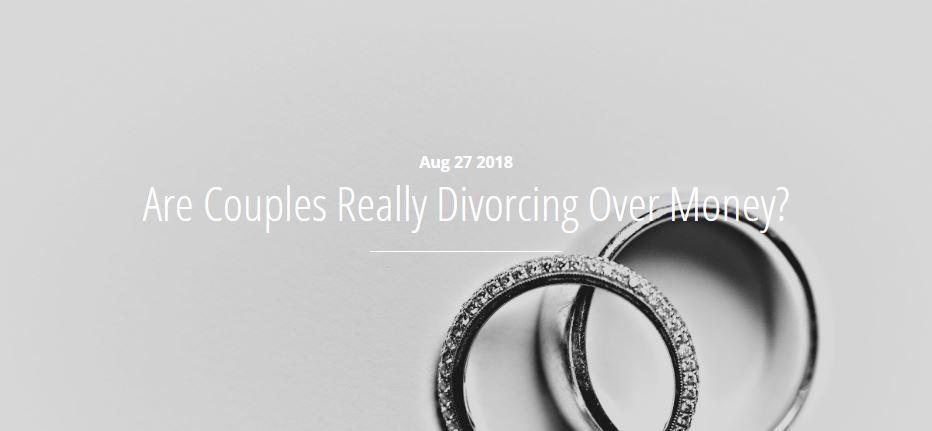 divorce-money.JPG