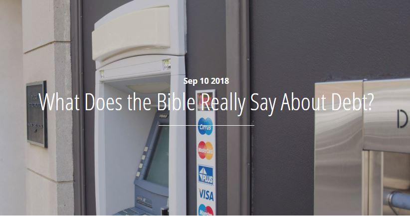 bible-debt.JPG