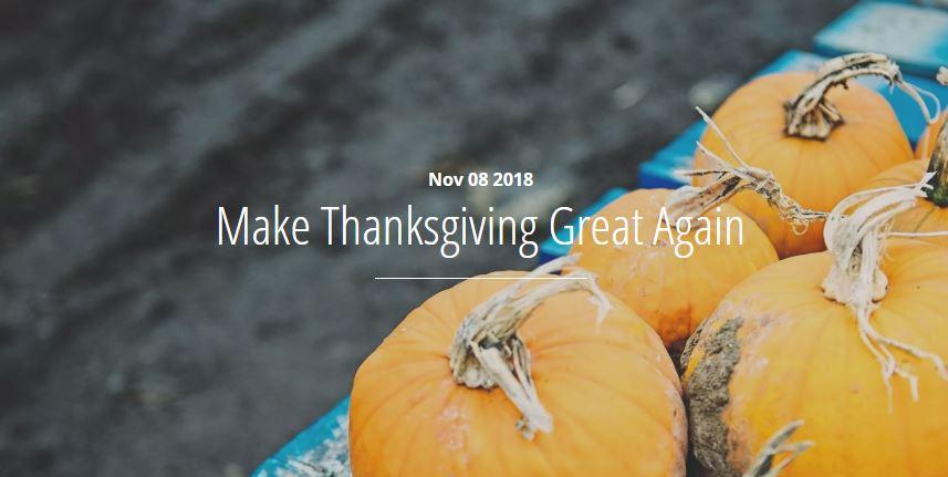 thanksgiving-great.JPG