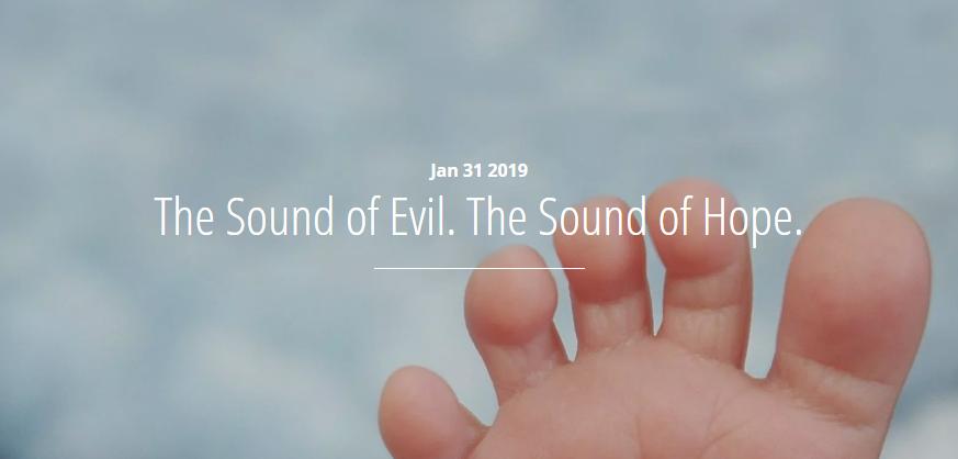 sound-evil.PNG