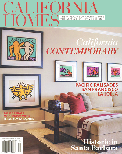 Cal_Homes_2_March_2015.jpg