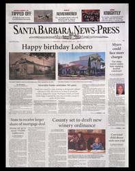 SB_News_Press_11-07-09.jpg