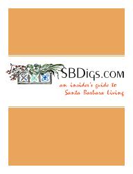 SBDigs.jpg