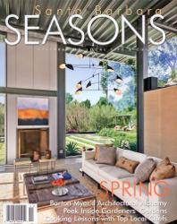 Seasons_Spring_2011.jpg