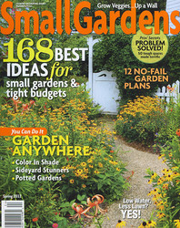 Small_gardens_2012.jpg