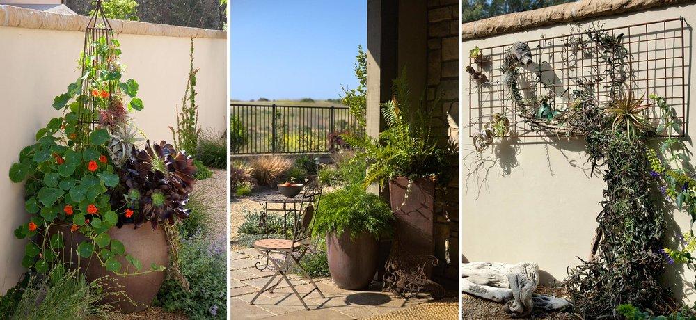 monarch-9-pots-walls.jpg
