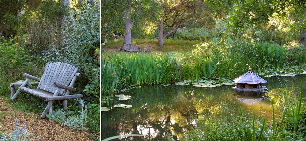 2-adirondack-bench-pond.jpg