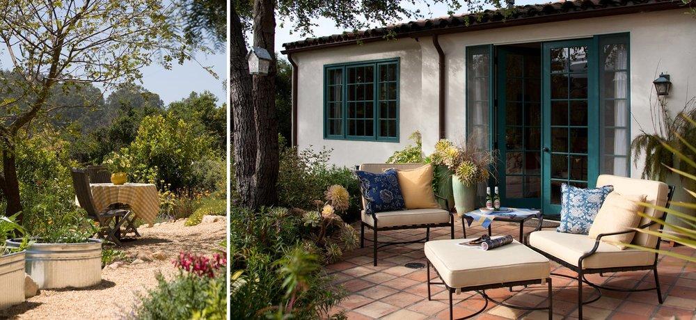 garden-furniture-3.jpg