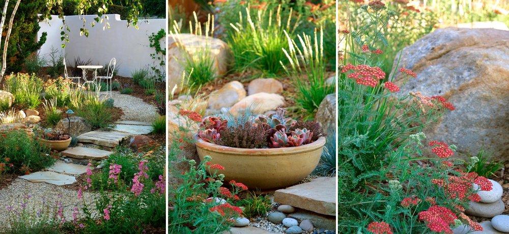 4-stone-steps-pots.jpg