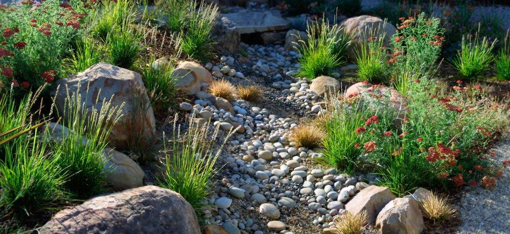 6-stone-dry-creek.jpg