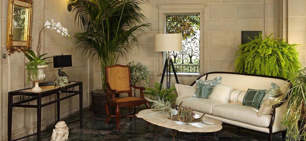 7-indoor-garden.jpg