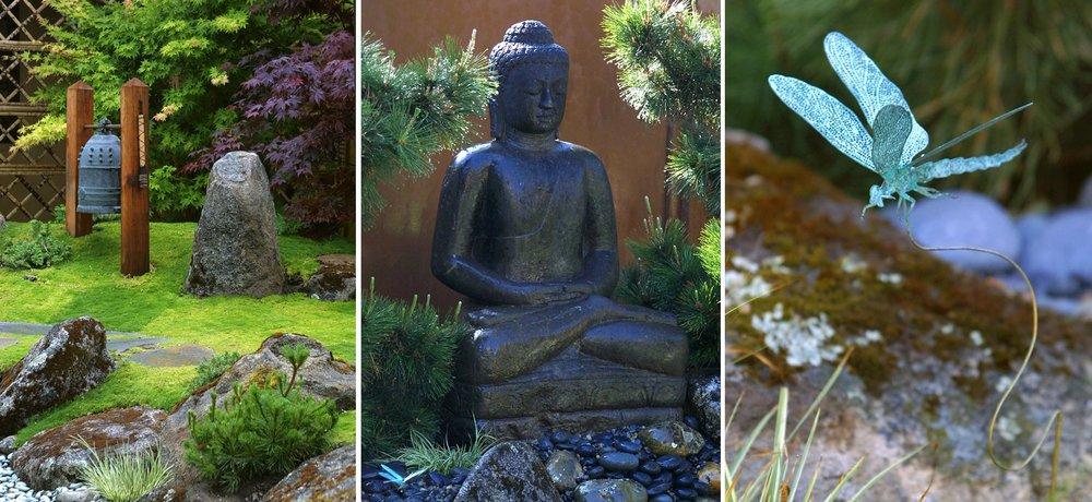 5-zen-bell-buddha.jpg