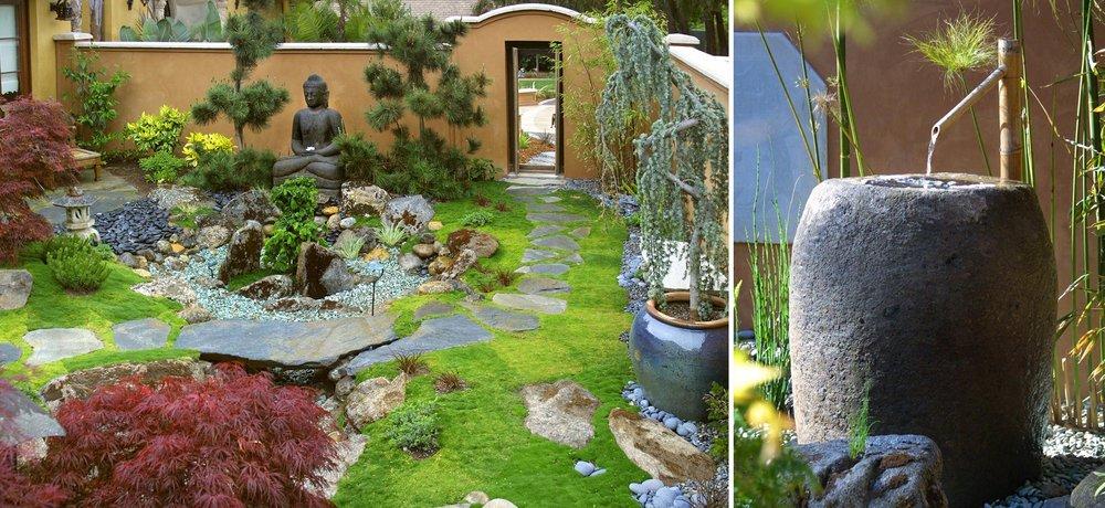 4-zen-garden-stone-fountain.jpg