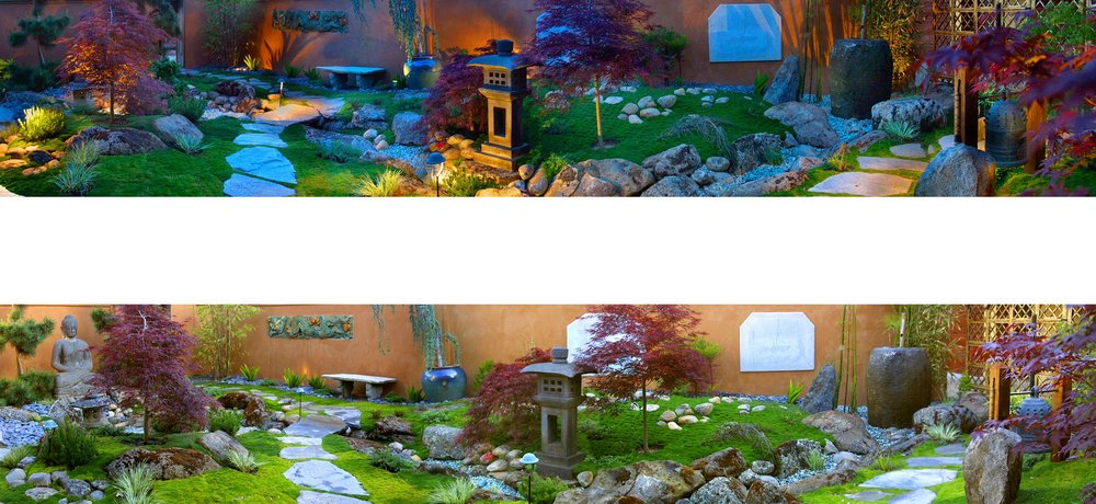 6-panoramic.jpg