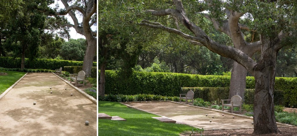 montecito-05-bocce-ball-court.jpg