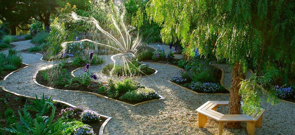 ojai-04-veggie-garden-sprinkler.jpg