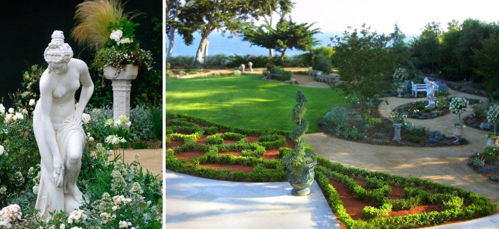 8-white-garden-ocean-marble-statue.jpg