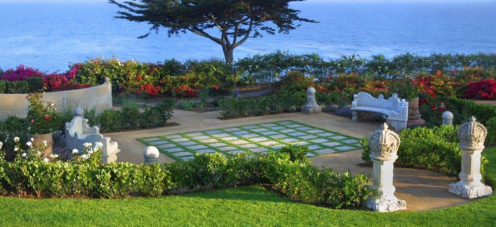 7-chess-garden-ocean.jpg