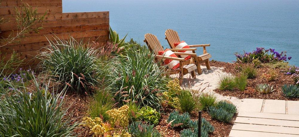 3-adirondack-chairs-ocean-views.jpg
